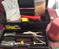 Building an affordable tool kit for your car VIDEO