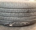 Does My Car Really Need This Service ~ Tires