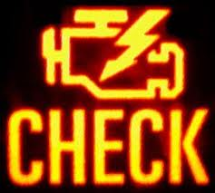 What Does Your Check Engine Light Really Mean?