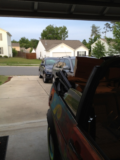 Shop Shots Volume 17 Insider Pictures of Automotive Service