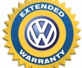 Should You Buy An Extended Warranty For Your Car, An Auto Mechanics View