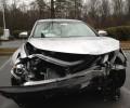 Shop Shots Volume 45 Insider Pictures of Automotive Service