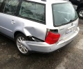 Shop Shots Volume 51 Insider Pictures of Automotive Service