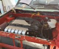 Cabriolet Update MK1 VR6 Swap