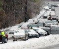 Lessons Learned From A Snow Storm
