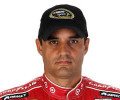 Round Table Chat With Juan Pablo Montoya