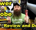 Power Probe Review and Demo ~ Video