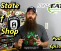 The State Of The Shop 6 ~ Podcast Episode 82