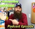 Viewer Automotive Questions ~ Podcast Episode 103