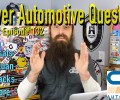 Viewer Automotive Questions ~ Podcast Episode 132