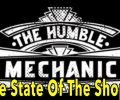 The State of The Shop 9 ~ Podcast Episode127