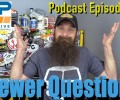 Viewer Automotive Questions ~ Podcast Episode 143