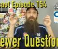 Viewer Automotive Questions ~ Podcast Episode 154