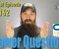 Viewer Automotive Questions ~ Podcast Episode 162