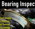 VR6 Block And Bearing Inspection ~ White Wookie