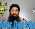 Viewer Automotive Questions ~ Podcast Episode 177