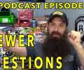 Viewer Automotive Questions ~ Podcast Episode 198