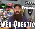 Viewer Car Questions ~ Podcast Episode 203