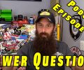 Viewer Car Questions ~ Podcast Episode 211