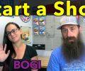 5 Tips of Starting an Automotive Repair Shop ~ Featuring Bogi