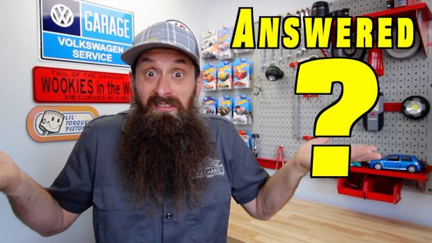 Viewer Car Questions ANSWERED ~ Audio Podcast Episode 245