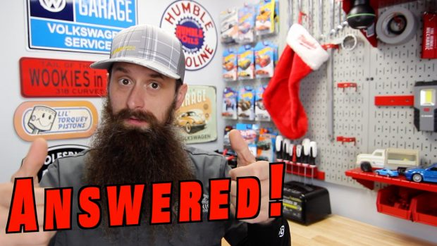 Viewer Car Questions ANSWERED ~ Podcast Episode 247