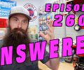 Viewer Car Questions ANSWERED ~ Podcast Episode 260