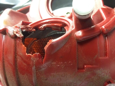 Shop Shots Vol 7 Insider Pictures of Automotive Service