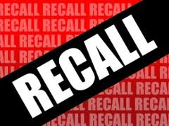 What Is a Recall and How It Is Different From a Technical Service Bulletin
