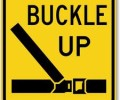A Vehicle's Safety is More than Just Seatbelts