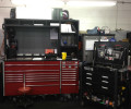 Why Being an Automotive Mechanic is Awesome!