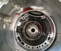 Shop Shots Volume 18 Insider Pictures of Automotive Service