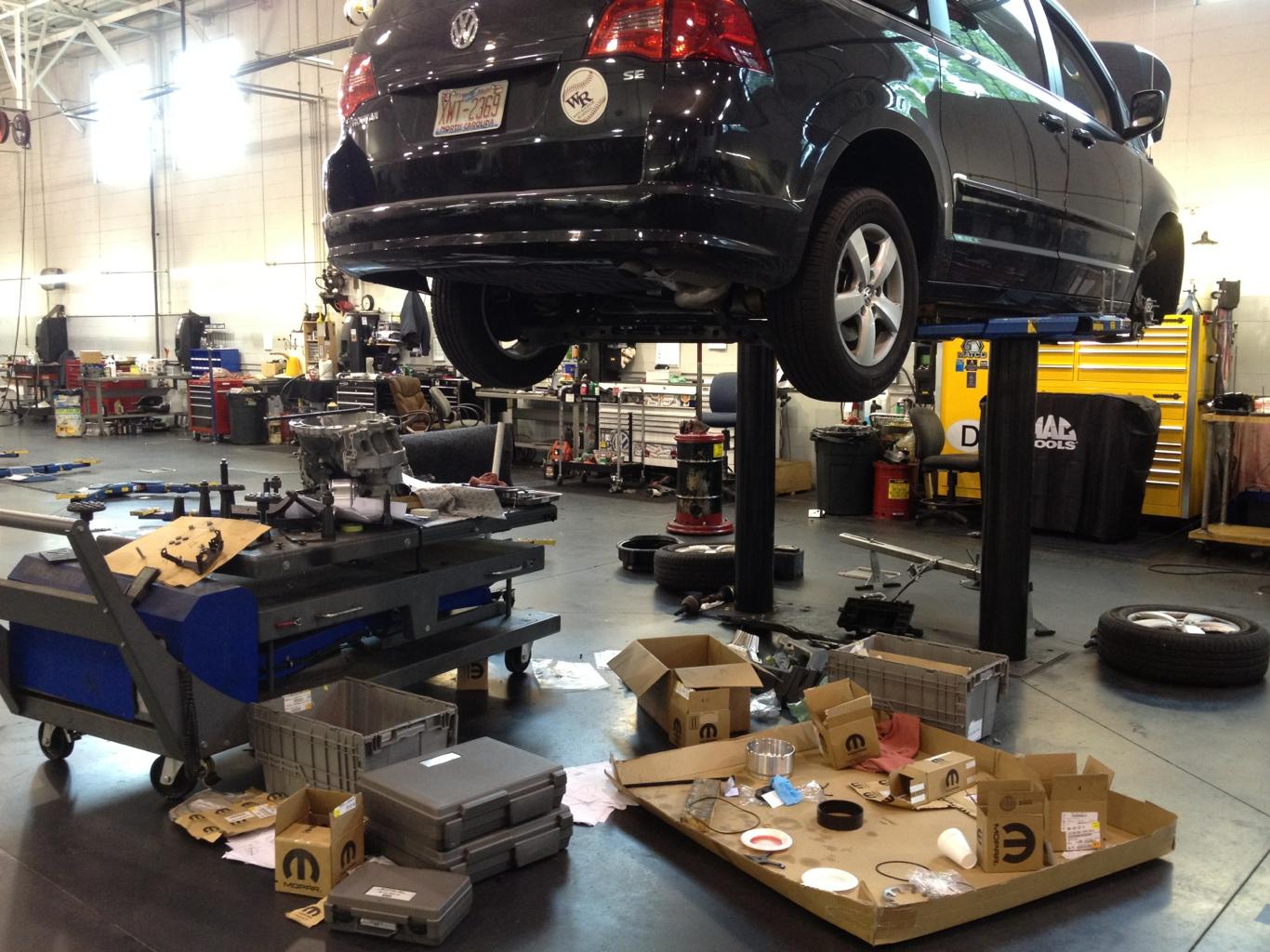 volkswagen temecula your tdi murriet experts specialists vw jon in and ca murrieta mechanic