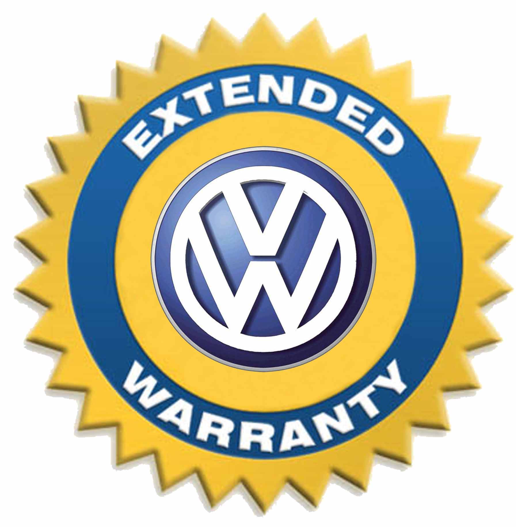 should you buy an extended warranty for your car an auto mechanics view humble mechanic. Black Bedroom Furniture Sets. Home Design Ideas