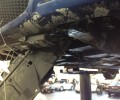 Shop Shots Volume 25 Insider Pictures of Automotive Service