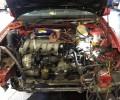 Shop Shots Volume 26 Insider Pictures of Automotive Service