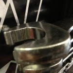 Snap on Auto Mechanc's wrech