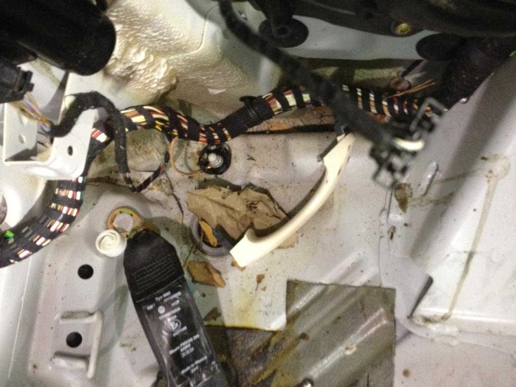 Shop Shots Car blog Auto Mechanic