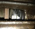 Car Repair DIY, Gone Wrong