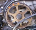 Does My Car Really Need This Service ~ Timing Belt
