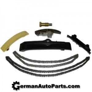 VR6 timing chain kit