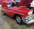 Shop Shots Volume 47 Insider Pictures of Automotive Service