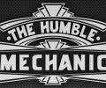 Humble Mechanic Turns 3 years old