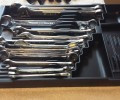Sort A Tool Wrench Tray, Product Review
