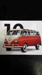 10 years of fixing broken volkswagens