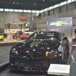 Chicago Auto Show #FUELCAS
