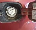 Shop Shots Volume 71 Insider Pictures of Automotive Service