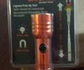 Flashlight Pickup Tool Review
