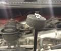 Shop Shots Volume 77 Insider Pictures of Automotive Service