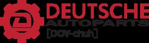 Deutsche Auto Parts